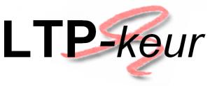 Logo LTP-Keur